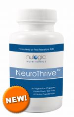 NeuroThrive