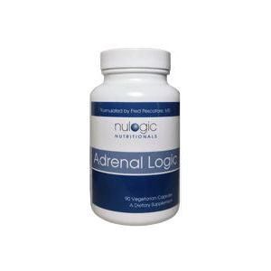 Adrenal Logic
