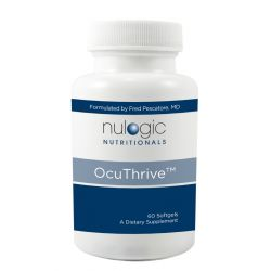 OcuThrive
